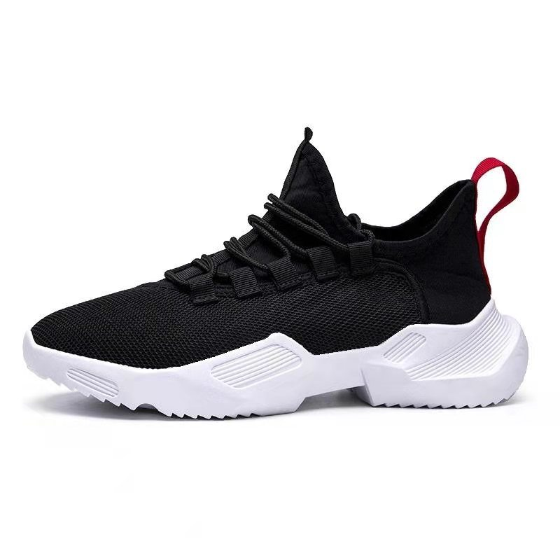 China 2020 New Trending Fashion Shoes