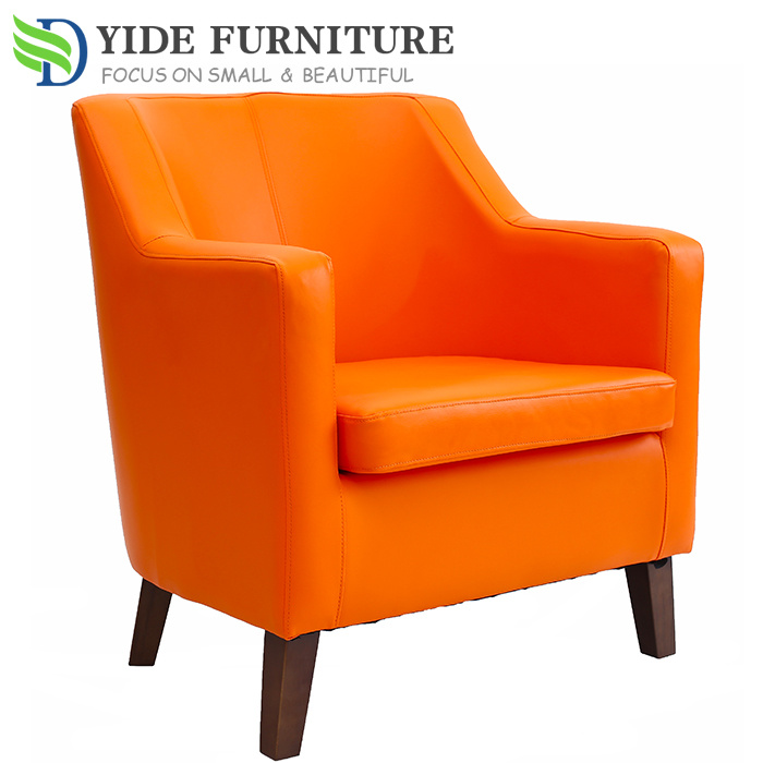 Pictures On Genuine Leather Tub Chair Onthecornerstone