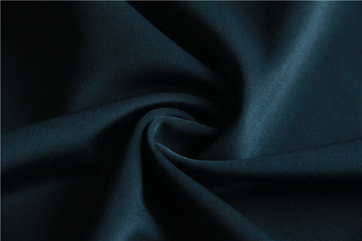 [Hot Item] Swimwear Spandex Lycra Fabric for Sexy  Lingerie/Swimsuit/Underwear