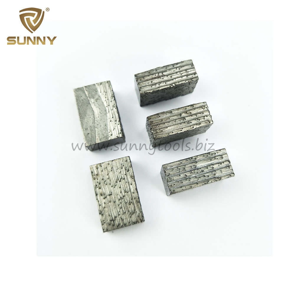 c5e184cc9ee25 [Hot Item] Fast Cutting Diamond Cutting Segment for Granite Marble  Sandstone Limestone