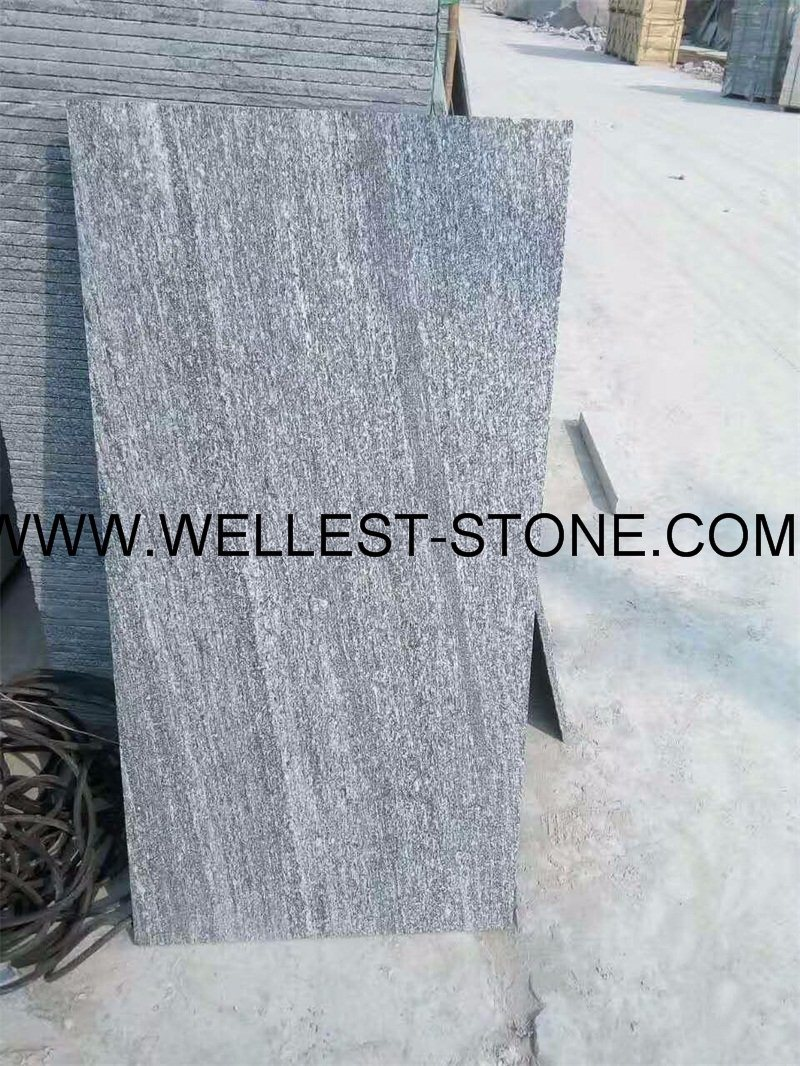 China G302 Outdoor Flooring Paver Stair Stepping Stone Tile Best ...