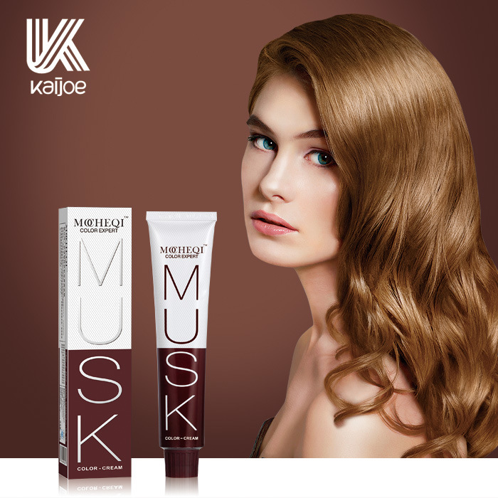 [Hot Item] Factory Price Professional Italian Hair Color Brands, Wholesale  Hair Color Cream, Permanent Hair Dye