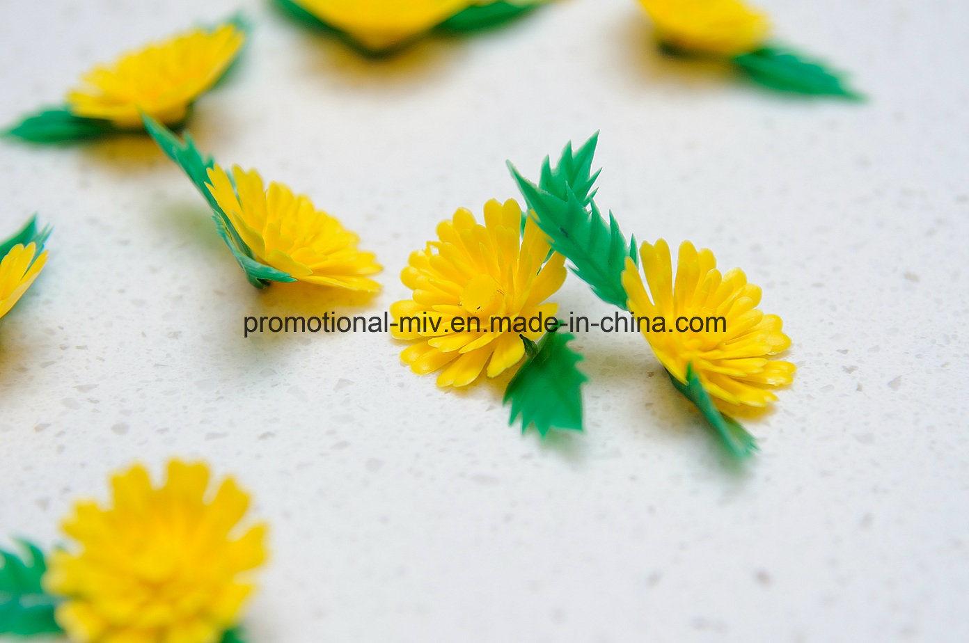 China cheap decorative artificial plastic chrysanthemum flowers for china cheap decorative artificial plastic chrysanthemum flowers for restaurant china plastic flowers promotional flowers izmirmasajfo