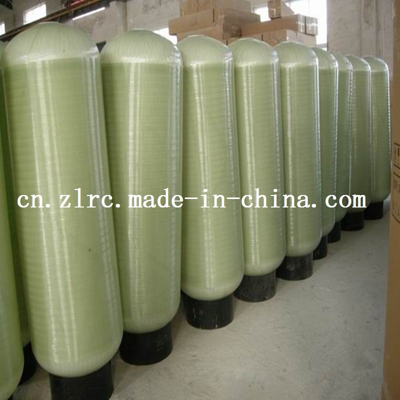 FRP Water Treatment Plant/ Pressure Vessel