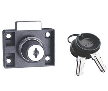 Drawer Lock, Door Lock, Furniture Lock( 138-22, 138-32 pictures & photos