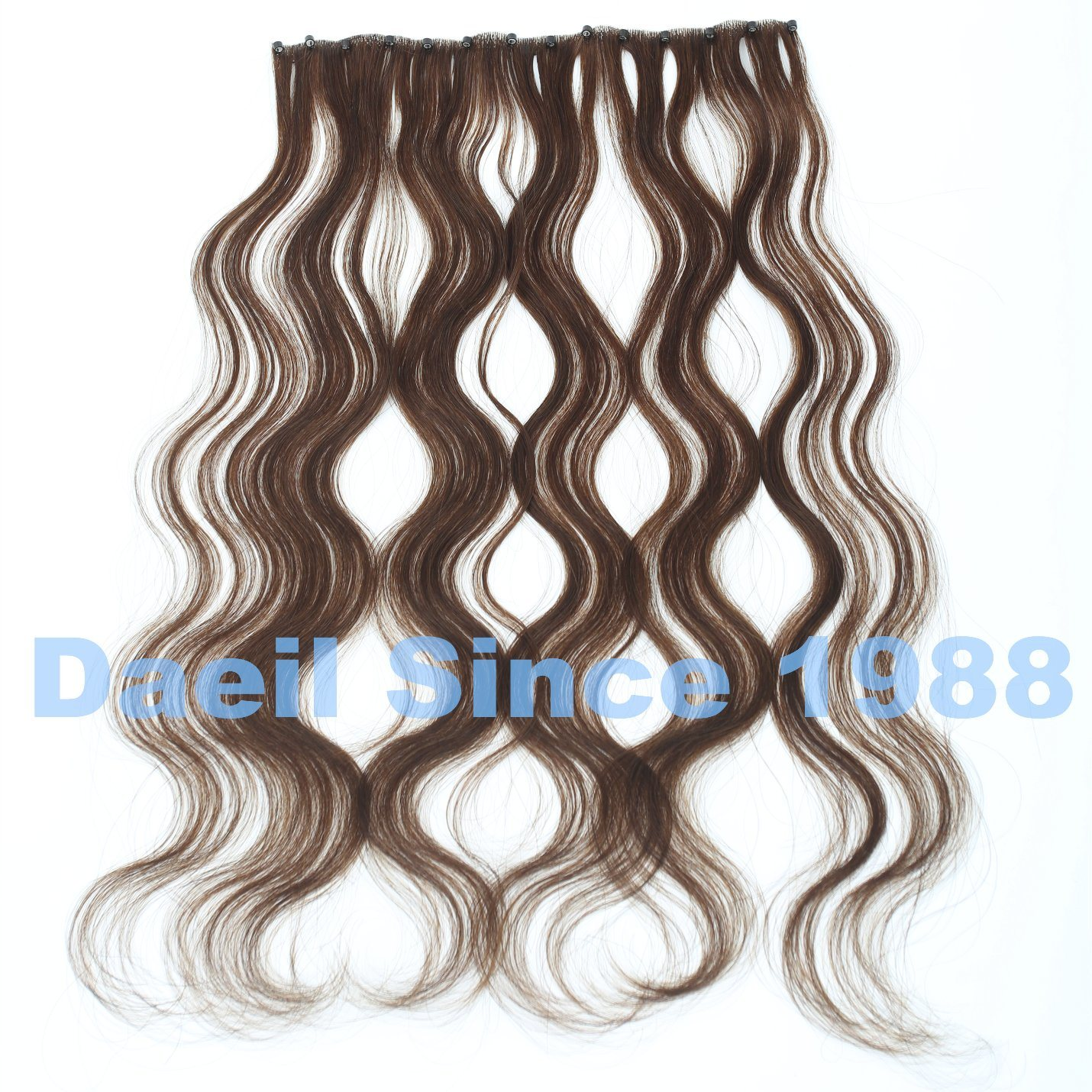 China Micro Bead Weft Hair Extension China Full Lace Wig Human Wig
