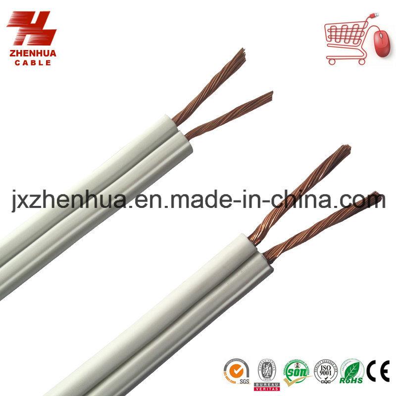 China Spt Lamp Cord 18awgx2c 16awgx2c 14agwx2c - China Spt Lamp Cord ...