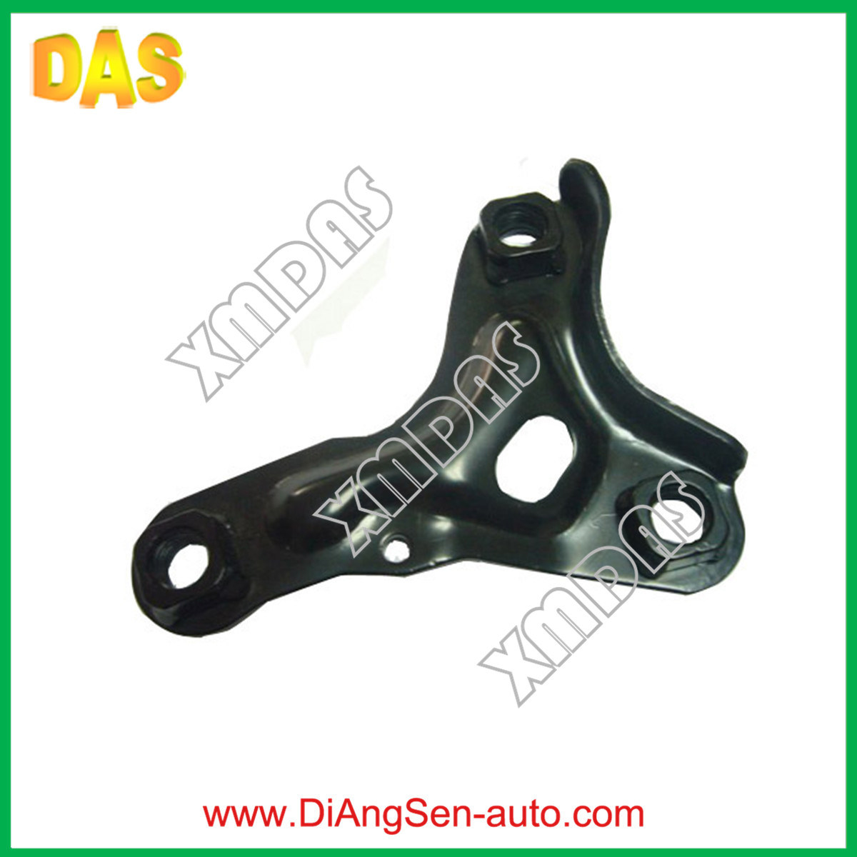 China Oem Auto Car Spare Parts Rubber Engine Mount For Honda 50828 2004 Crv Discount Factory And Sel 000