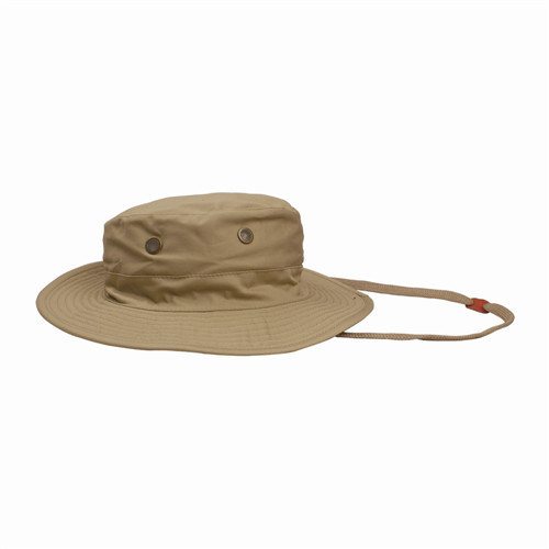 e0db303a China Military Outdoor Army Police Customized Jungle and Boonie Hats ...
