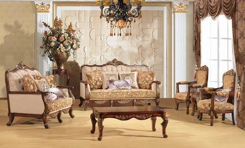 China S1201 Classic Furniture Wooden, What Is Classic Furniture Design