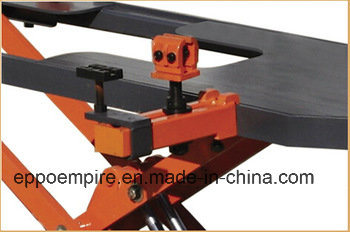 Factory Direct Sale Price Ce Approved Hydraulic Frame Straightener Es910 pictures & photos