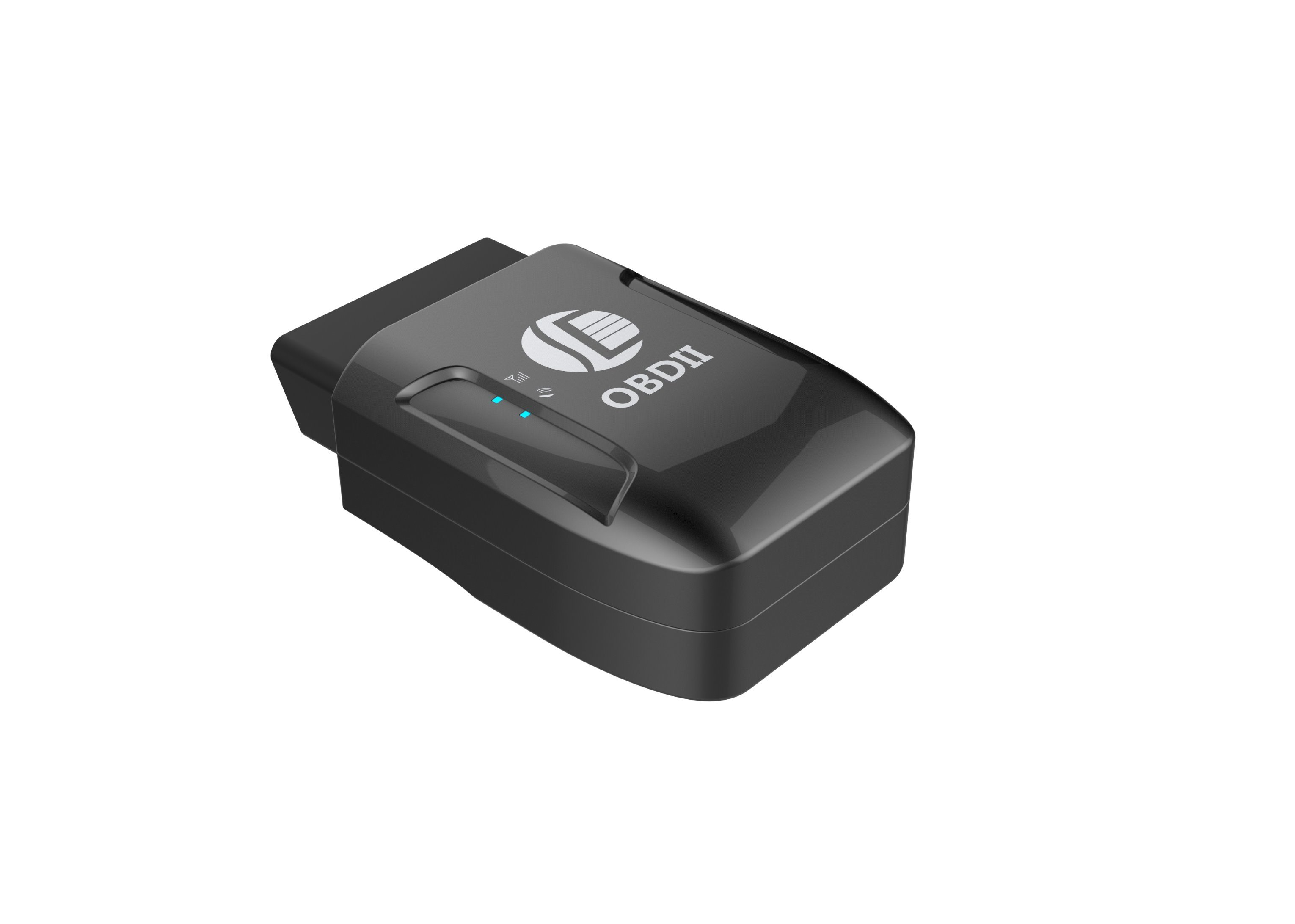 Tk206 GSM GPS SMS/GPRS OBD GPS Tracker pictures & photos