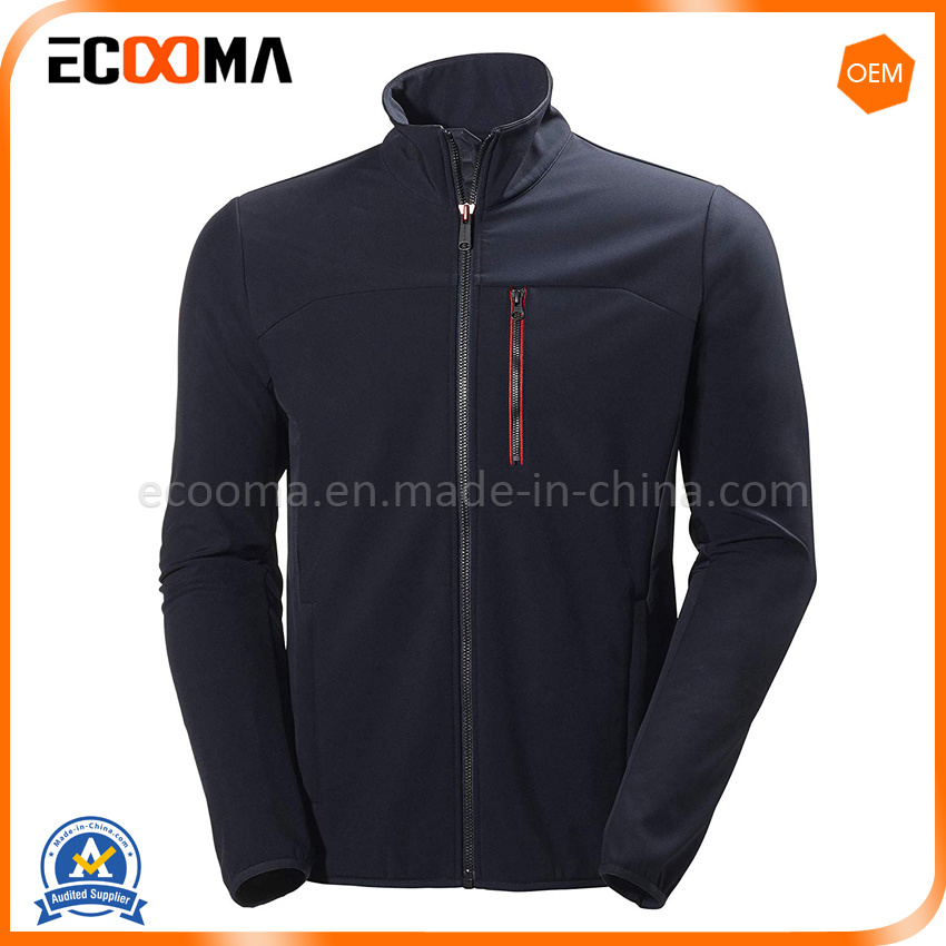 buy second hand clothes in bales soft shell jacket manufacturers