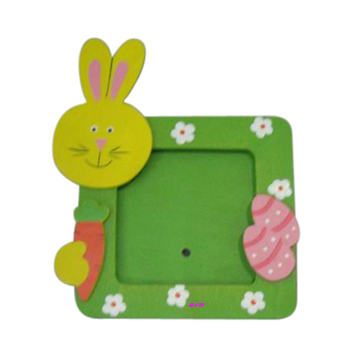 China Cheap Price Wooden Image Frame for Kids, Unique Picture Frames ...