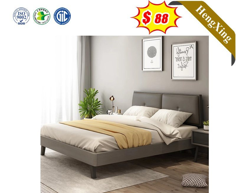 Image result for Modern Contemporary Bedroom Sets