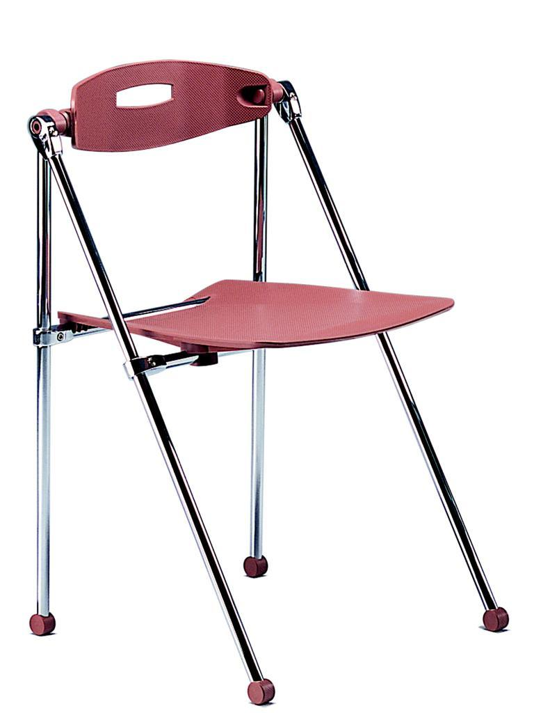 China Plastic Folding Chair China Plastic Folding Chair