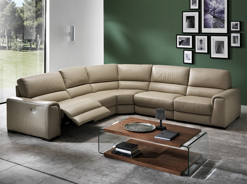 China Modern European Convertible Corner Sofa Sets Latest Sofa Design Blue Living Room Furniture - China Corner Sofa Bed With Storage, Executive Sofa Set