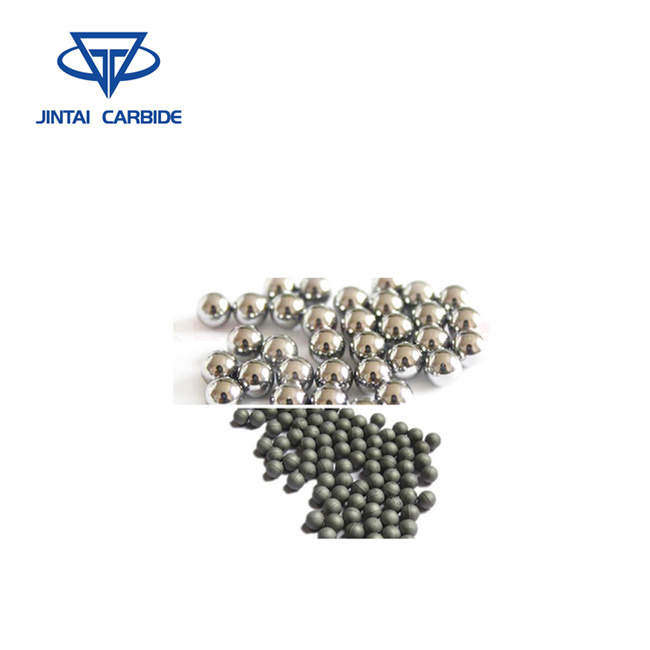 8.5mm Loose G10 Hardened Chrome Steel Bearing Bearings Balls Ball 50 PCS
