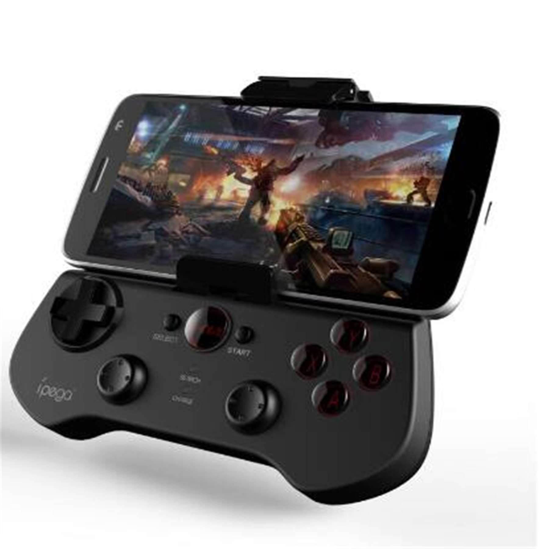 GAME OVER Game Controller Pad Style Polyresin Ashtray Smoking Gift Novelty