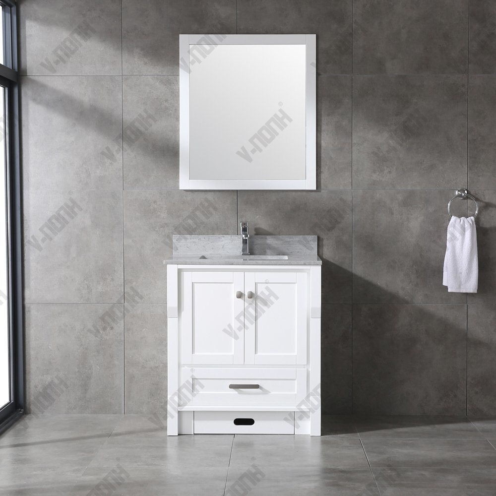 China Corner Bathroom Vanity China Bathroom Cabinets Sink Vanity Unit