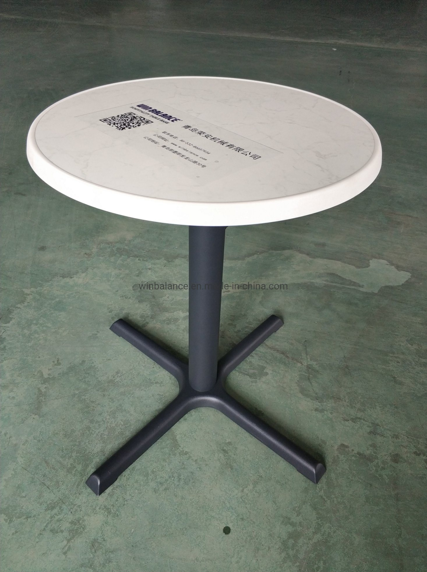 China X Base Coffee Tables Metal Furniture Legs Event Tables Dinner Table China Table Base Table Leg