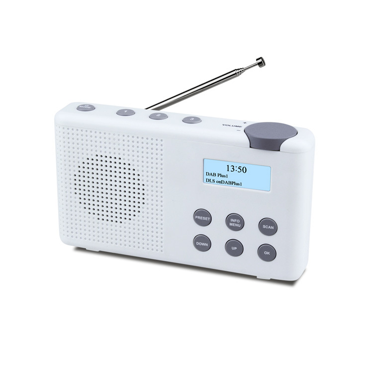 China High Quality Kitchen Radios Photos Pictures Made In China Com