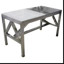 China Meat Cutting Table (SKTL-CP02) - China Meat Cutting ...