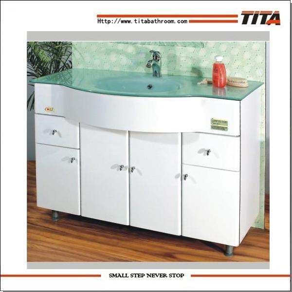 Bathroom Vanity Cabinet Shower, Bathroom Vanity And Linen Cabinet
