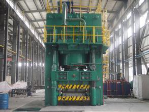 Gypsum Block Plant