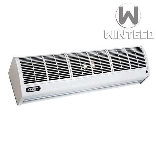 900mm Remote Control Cross-Flow Air Curtain