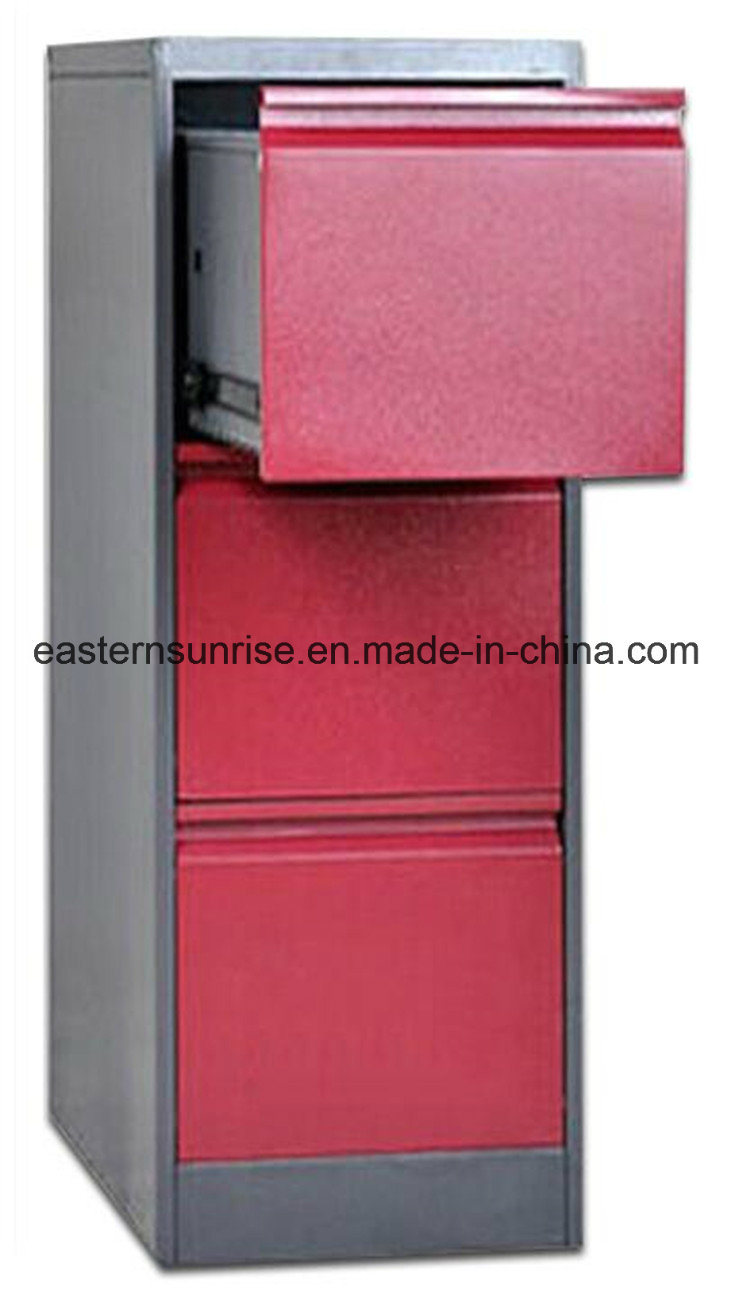 China Stainless Steel Metal Office Tool Box Filing Cabinet