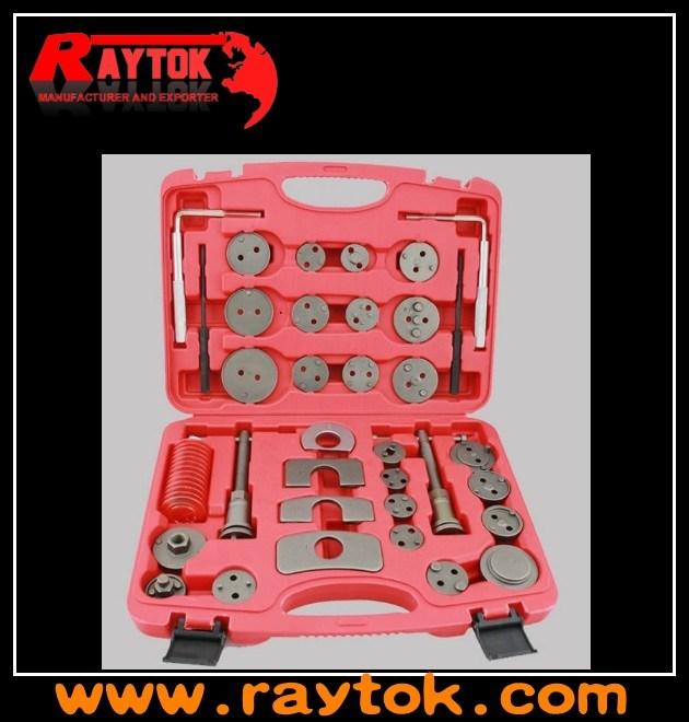 Brake Pedal Pad For 1999-2014 GMC Sierra 1500 2006 2002 2001 2011 2008 K425HP