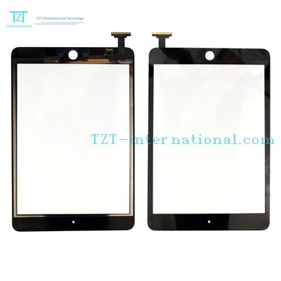 Cell/Mobile Phone Touch Screen for Apple iPad Mini