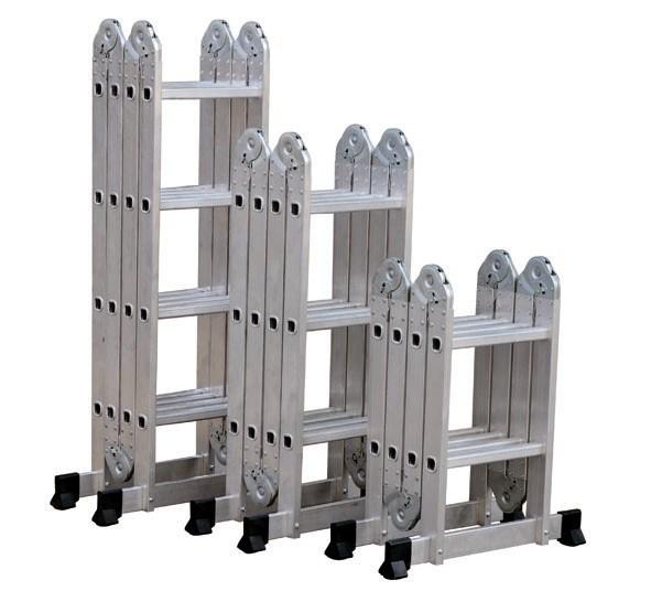 China Multi-Purpose Ladder (AP-403)