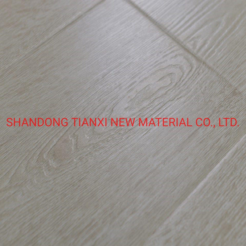 [Hot Item] Composite Decking Non Slip Wood Laminate Flooring Water Resistant