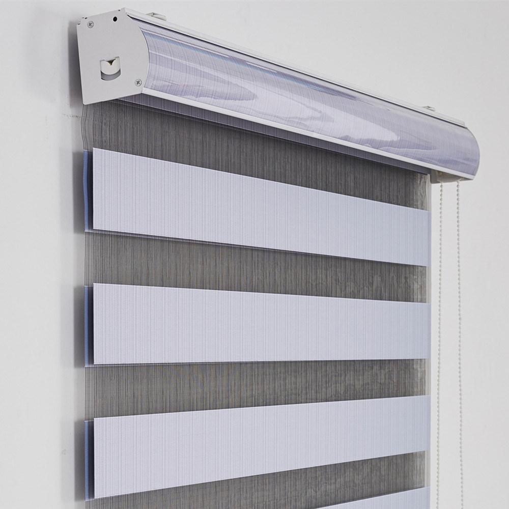https://image.made-in-china.com/2f0j00fmNTUtpIajbW/Combi-Blinds-Day-Night-Blinds-for-Home-Decor-New-Design.jpg