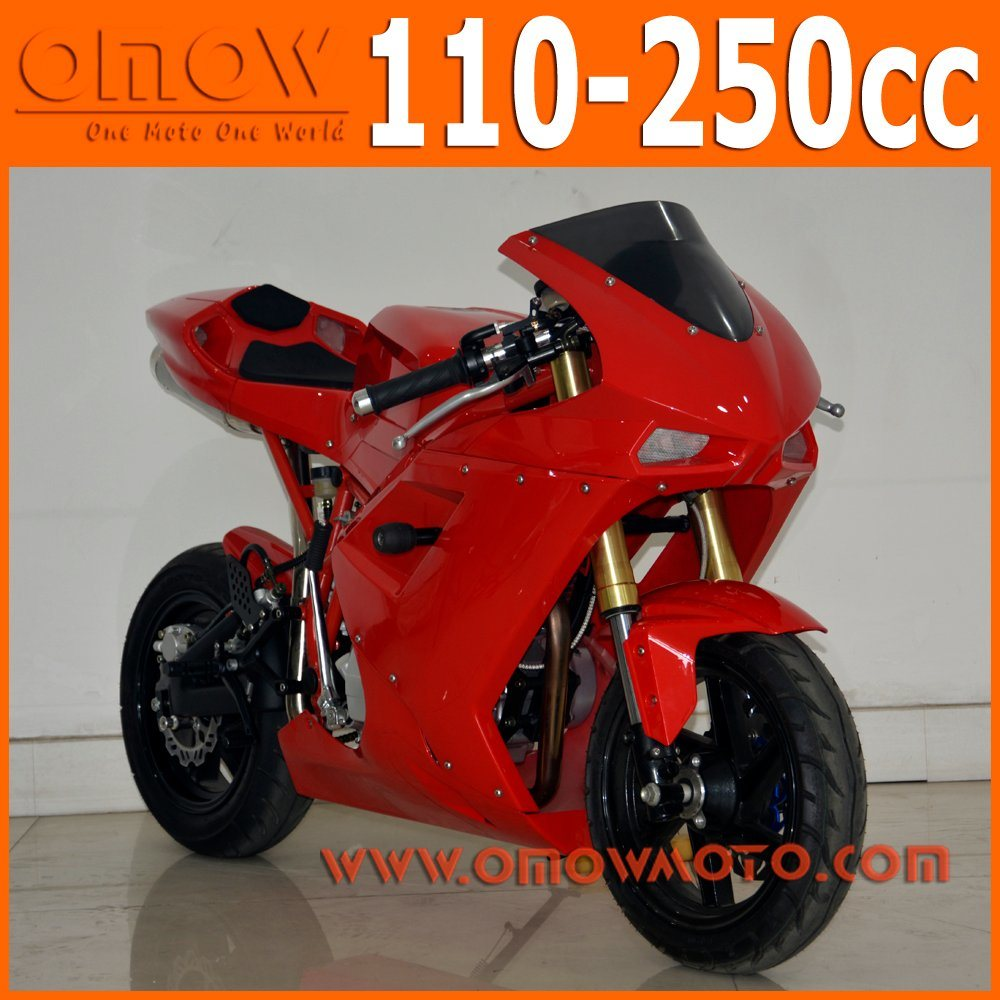 110 China Motorcycle Honda Navi Infographic Cracks Pinterest Rusi 125cc Wiring Diagram 150cc Mini Gp Pocket Bike
