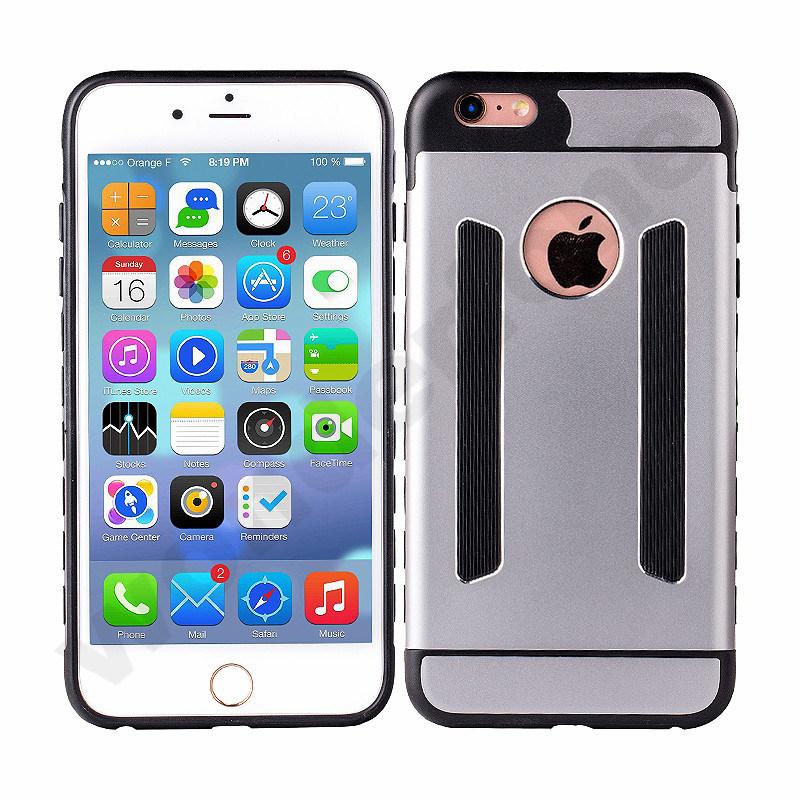 alloy iphone 7 case