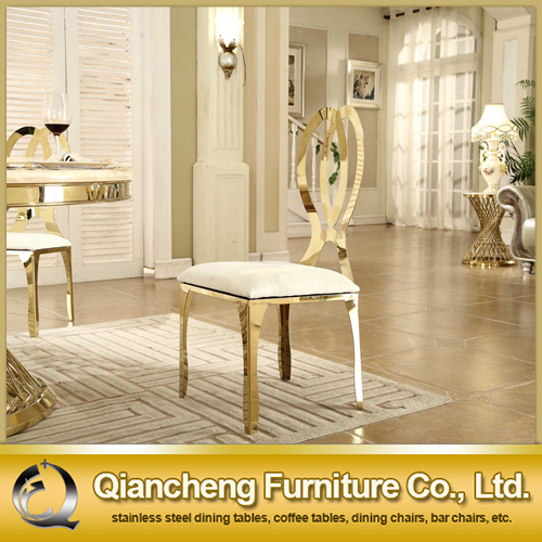 chairs dining gold black la set sets and leaf chair room collection