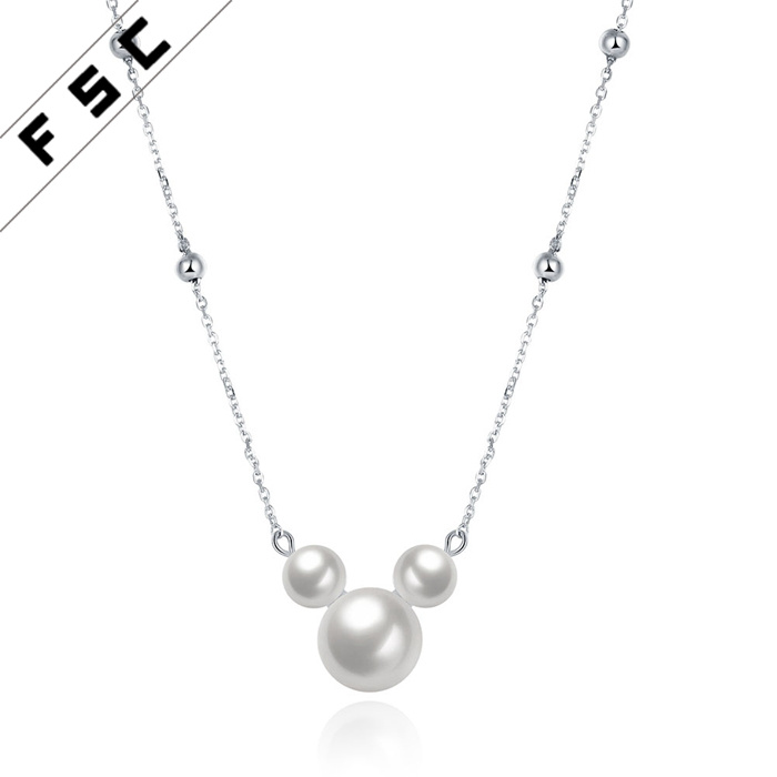 China fashion design jewelry 925 sterling silver pearl pendant china fashion design jewelry 925 sterling silver pearl pendant necklace china jewelry fashion jewelry aloadofball Images