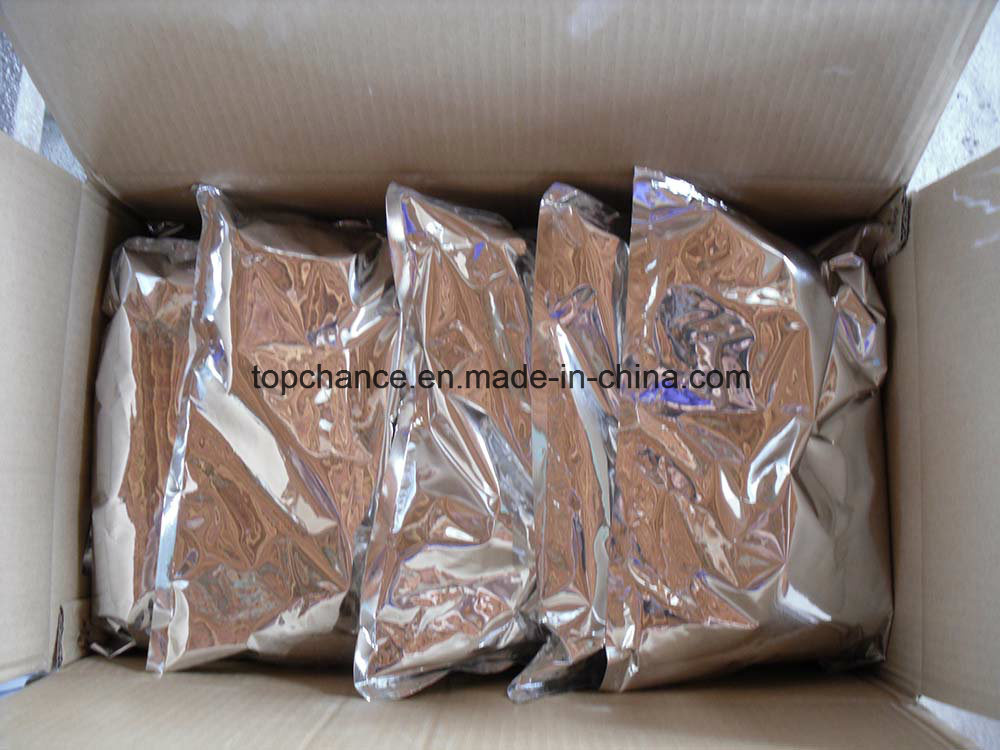 Good Quality Dimethomorph 50%Wdg with Good Price pictures & photos