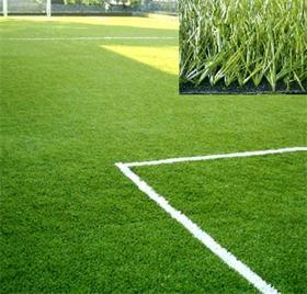 fake grass carpet. Unique Carpet Best Material Artificial Grass Carpet With Cheap Price Plastic  For FootballSoccer Stadium With Fake