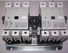 Remarkable China Professional Factory 3Td45 55A Mechanical Interlock Ac Wiring 101 Akebretraxxcnl