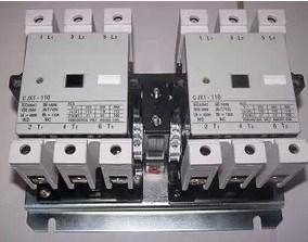Astounding China Professional Factory 3Td45 55A Mechanical Interlock Ac Wiring Database Gramgelartorg
