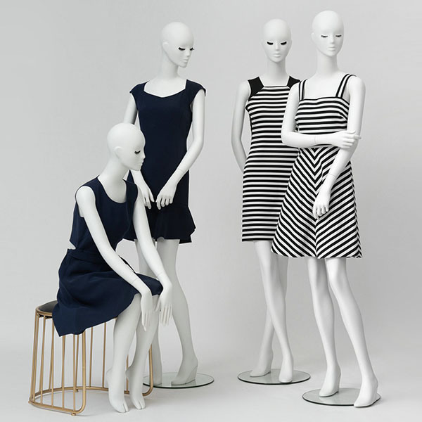 China Europe Size Height Mannequin Doll for Clothes Display Sexy Lady  Fashion Clothes Display Mannequins - China Full Body Mannequin Display and  Europe Size Mannequin price