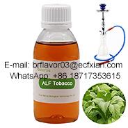 [Hot Item] Pure Al Fakher Flavor for Shisha Tobacco Hookah