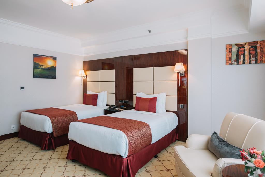 China Cherry Veneer Finishing Hotel, Cherry Veneer Bedroom Furniture