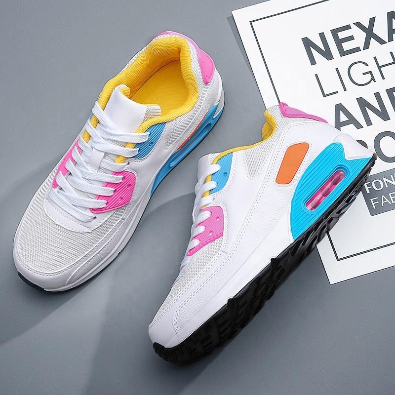 Sport Shoe Running Casual Wholesale Big