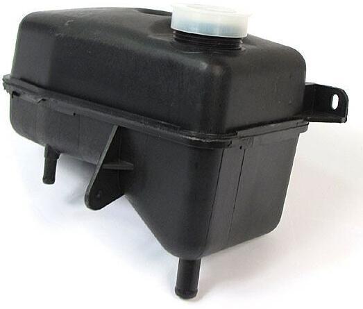 Radiator Coolant Overflow Reservoir Bottle Tank for Land Rover