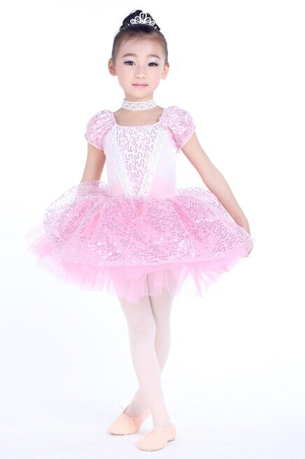 18f127479f38 China D008001 Latest Designs Photos One Piece Kid Lace Sequined ...